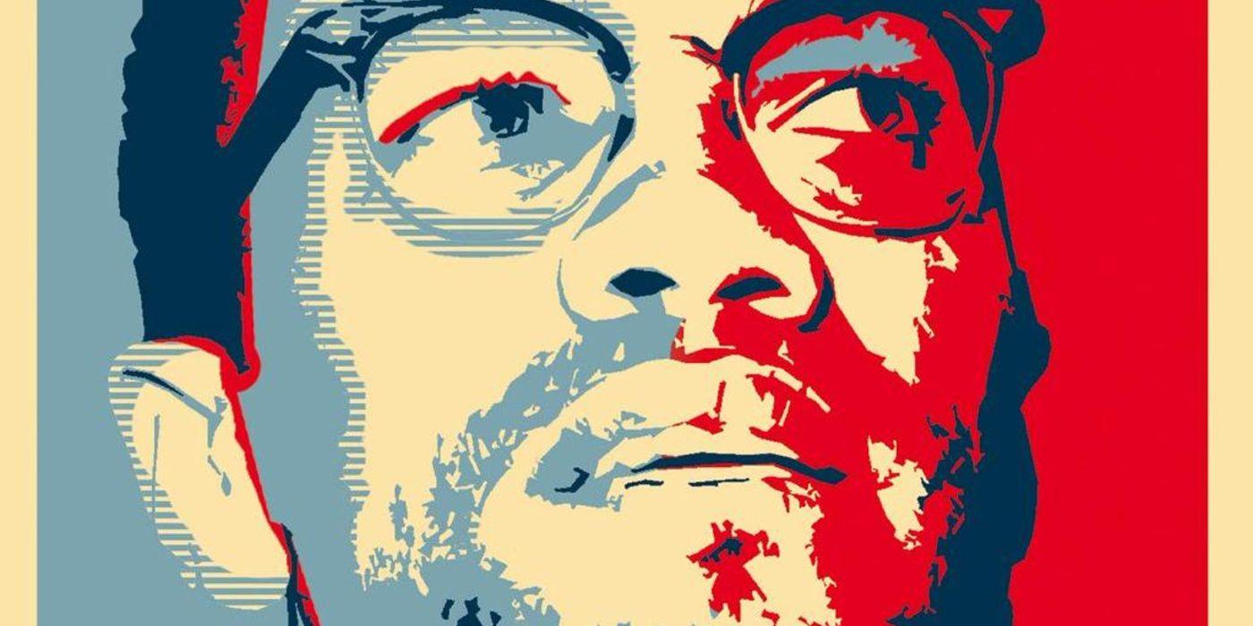 """Prof. Waldschmidt-Nelson: """"Malcolm X hätte in Frieden im ghanaischen Exil leben können"""" - DAS MILIEU"""